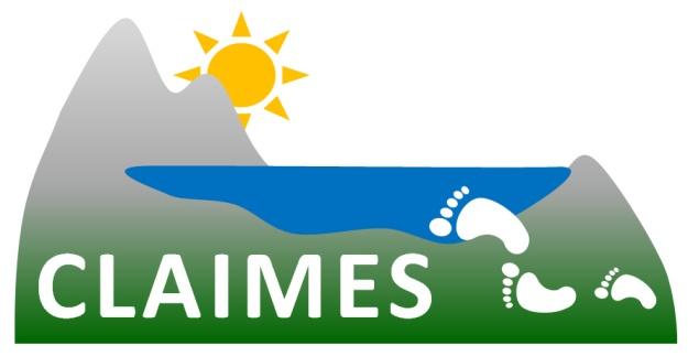 CLAIMES_logo